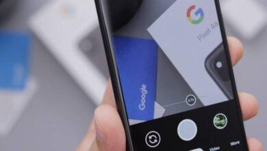Photo of Google Fotos: De esta manera puedes agregar subtítulos a tus imágenes [FW Guía]