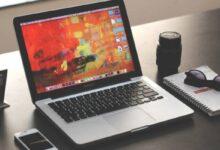 Photo of Estas son las apps indispensable para el Home Office