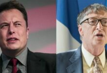 Photo of Bill Gates destruye las comparaciones entre Elon Musk y Steve Jobs