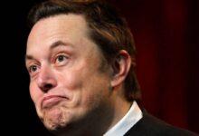 Photo of Elon Musk fastidia su propio evento Battery Day y baja las expectativas de todo