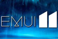 Photo of Huawei: ¿cómo ser parte de la beta de EMUI 11 y qué celulares son compatibles?