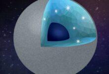 """Photo of La """"mina de oro"""" que podrían esconder varios exoplanetas descubiertos en el universo"""