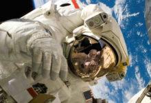 Photo of Microsoft y la NASA lanzan cursos gratuitos sobre el uso de Python para la exploración espacial