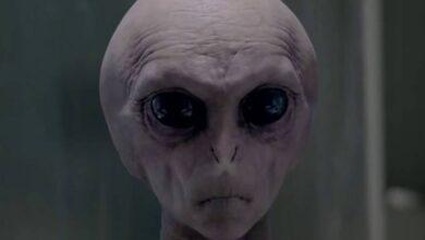 Photo of ¿Estamos solos? Investigación de vida extraterrestre aloja desoladores resultados