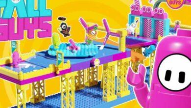Photo of LEGO Ideas rompió el récord con estas nuevas 35 presentaciones de fanáticos que se podrían convertir en un producto comercial