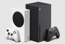 Photo of El plan de Microsoft para XBox: All Access y suscripción permanente