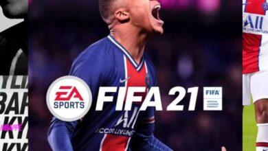 Photo of FIFA 21 dio a conocer a los 100 mejores clasificados: ¿quién quedó en el primer lugar?