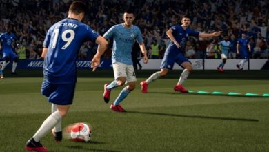 Photo of FIFA 21 reconoce graves errores en valoraciones e ítems: se suman nuevos problemas