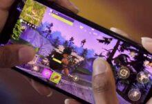 Photo of Fortnite: este es el truco para jugarlo en celulares no compatibles