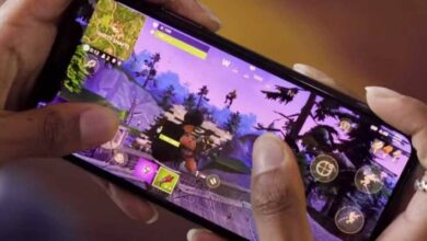 Photo of Fortnite: este es el truco para jugarlo en celulares no compatibles