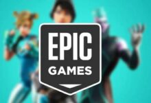 Photo of Fortnite: Spotify y Epic Games se unen a otras compañías contra la App Store de Apple