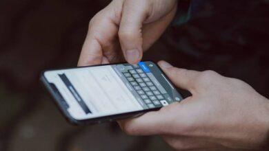 Photo of Este es el navegador más ligero que puedes encontrar en Google Play Store