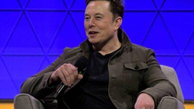 Photo of Fábricas de Tesla en Shanghai y Berlín diseñarán sus propios autos, según Elon Musk