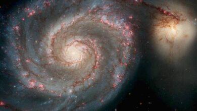 Photo of Ciencia: cosmólogos chilenos integraron un equipo que descubrió una nueva forma de estudiar el Big-Bang