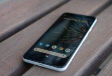 Photo of Celulares: siete apps para tener los mejores fondos de pantalla en tu Android [FW Guía]