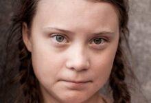 Photo of Greta Thunberg presenta su documental en Festival de Venecia y derrumba teorías