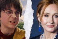 Photo of Harry Potter: ¿de qué trata el nuevo libro de J.K. Rowling? ¿Por qué se le acusa de transfóbica?