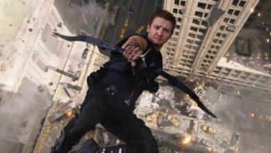 Photo of Avengers: Hawkeye consiguió un superpoder, pero no es de mucha ayuda