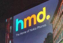 Photo of Hablamos con HMD Latinoamérica y nos contaron sobre los planes de Nokia [FW Entrevista]