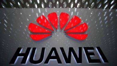 """Photo of Huawei saca las garras y dicen que """"van a dar pelea"""" por las restricciones"""