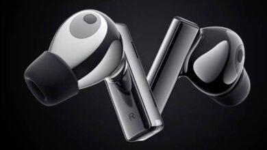 Photo of Huawei FreeBuds Pro son los audífonos con cancelación de ruido que esperaste siempre