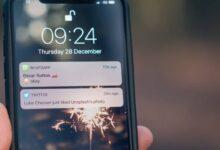 Photo of Copias de seguridad en WhatsApp: Cosas que debes saber sobre este proceso con Google Drive