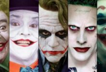 Photo of Joker: interpretar al Príncipe Payaso del Crimen tiene una maldición, aquí te la explicamos