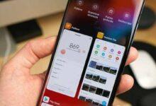 Photo of Xiaomi: estos son los primeros cambios que tendrá MIUI 13