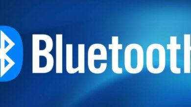Photo of ¡Cuidado con tu Bluetooth del celular! Encontraron una nueva vulnerabilidad que pone en peligro tu smartphone