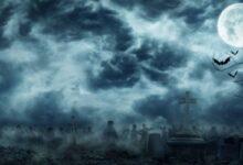 Photo of Luna azul en Halloween: ¿por qué se produce este extraño fenómeno? ¿Qué significa?