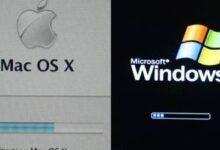 Photo of Windows XP tenía un tema que mantuvo en secreto y hacía a Microsoft muy parecido a Mac