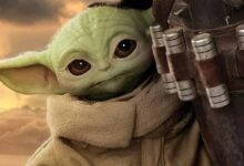Photo of The Mandalorian: Baby Yoda regresa en estas fotos exclusivas antes de estrenar nueva temporada
