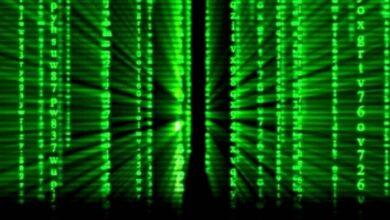 Photo of ¿Vivimos en la Matrix? Conoce esta nueva teoría física que redefiniría nuestro Universo