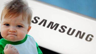 Photo of Samsung anuncia nuevo evento donde presentaría el Galaxy S20 FE
