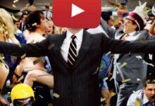 Photo of YouTube deja los bots y regresa a humanos para moderar contenido