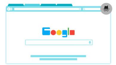 Photo of Esta extensión para Chrome cambia la forma de usar el modo incógnito