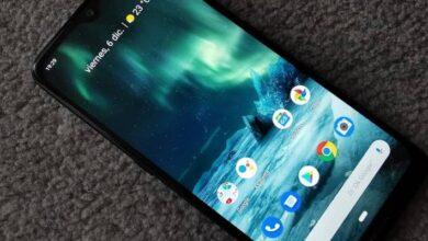 Photo of Android 11: estos son todos los celulares Nokia que recibirán la actualización