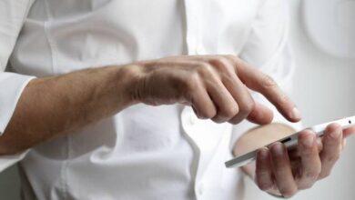 Photo of WhatsApp: ¿quieres varias cuentas en un mismo celular? Esta es la app que necesitas