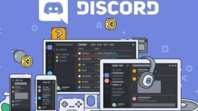 Photo of WhatsApp: Discord representaría una amenaza para la app