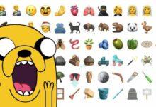 Photo of iPhone: iOS 14.2 estrena 117 nuevos emojis incluyendo representaciones de género