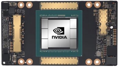 Photo of NVidia adquiere ARM de SoftBank, notición