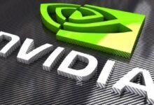 Photo of NVIDIA comprará a ARM por $40 mil millones de dólares, es oficial
