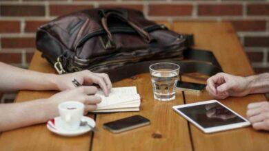 Photo of Bienestar Digital de Google traerá función de pausado de apps fuera de hora de trabajo