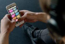 Photo of iPhone: 3 formas de pasar archivos hacia la PC sin usar iTunes [FW Guía]