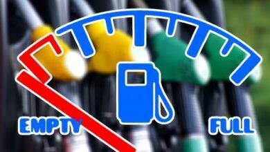 Photo of Adelantando la prohibición del motor de combustión interna