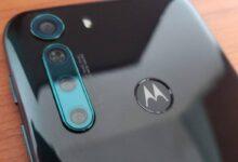 Photo of Motorola One Fusion vs Motorola Moto G8 Plus: ¿Cuál es la diferencia entre estos dos celulares de la gama media?