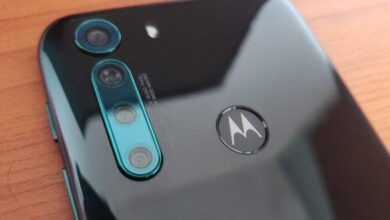 Photo of Motorola One Fusion vs Motorola Moto G8 Plus: ¿Cuál es la diferencia entre estos dos celulares de la gama media?
