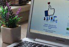 """Photo of Facebook: ¿Cómo funciona la herramienta """"Donaciones de sangre""""?"""