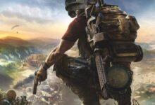 Photo of PlayStation 4, Xbox One y PC: estos son los juegos gratis del 25 al 27 de septiembre