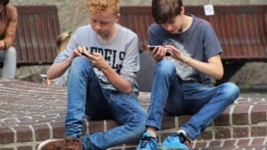 Photo of PUBG Mobile puede recuperar uno de sus mercados más importantes